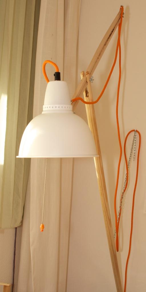 Besenlampe2