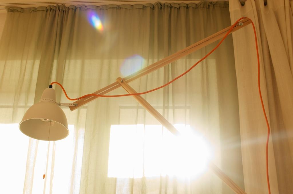 Besenlampe3