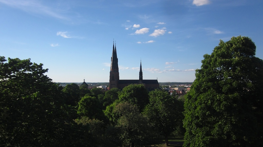 SchwedenTag3