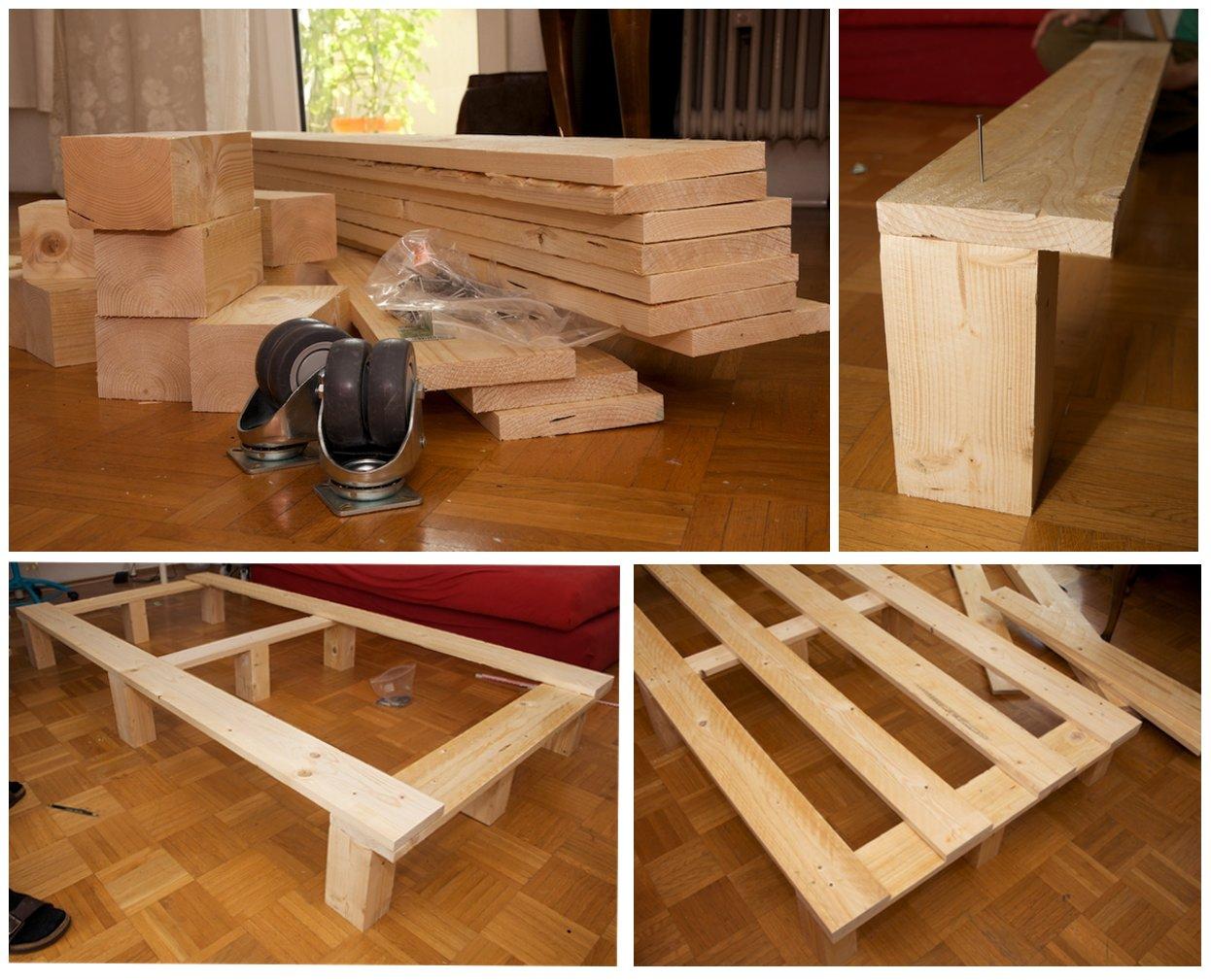 diy sofa mit stauraum waehnerk. Black Bedroom Furniture Sets. Home Design Ideas