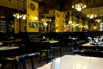 Café Sa Marco