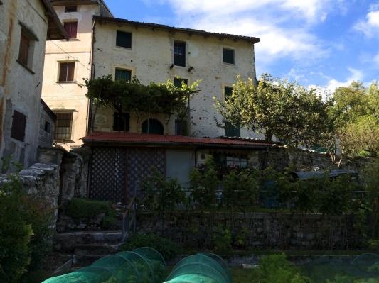 Italien29