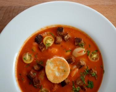 TomatenBohnenSuppe2