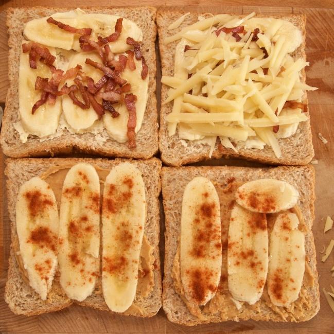 BananenErdnussbutterSandwich3