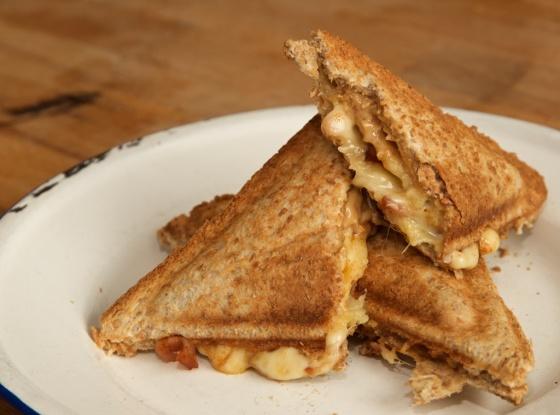 BananenErdnussbutterSandwich6